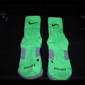 Nike Elites